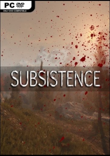 Subsistence Crack PC