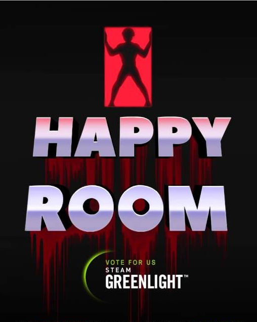 Happy Room pc