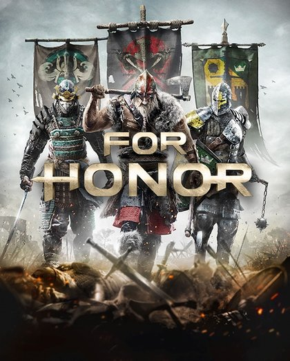 For_Honor_Crack