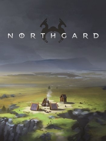 Telecharger Northgard Crack