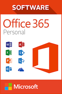 office 365 Crack PC