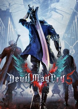 devil-may-cry-5-crack