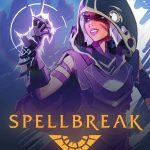 Spellbreak crack