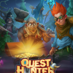 Quest Hunter Crack