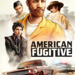American Fugitive Crack
