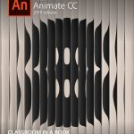 Adobe Animate CC 2019 crack