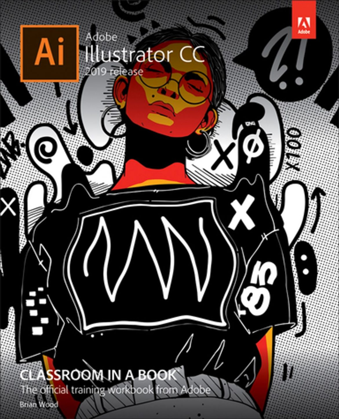 Adobe Illustrator CC 2019 Crack