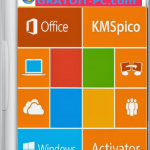 Office et Windows activation