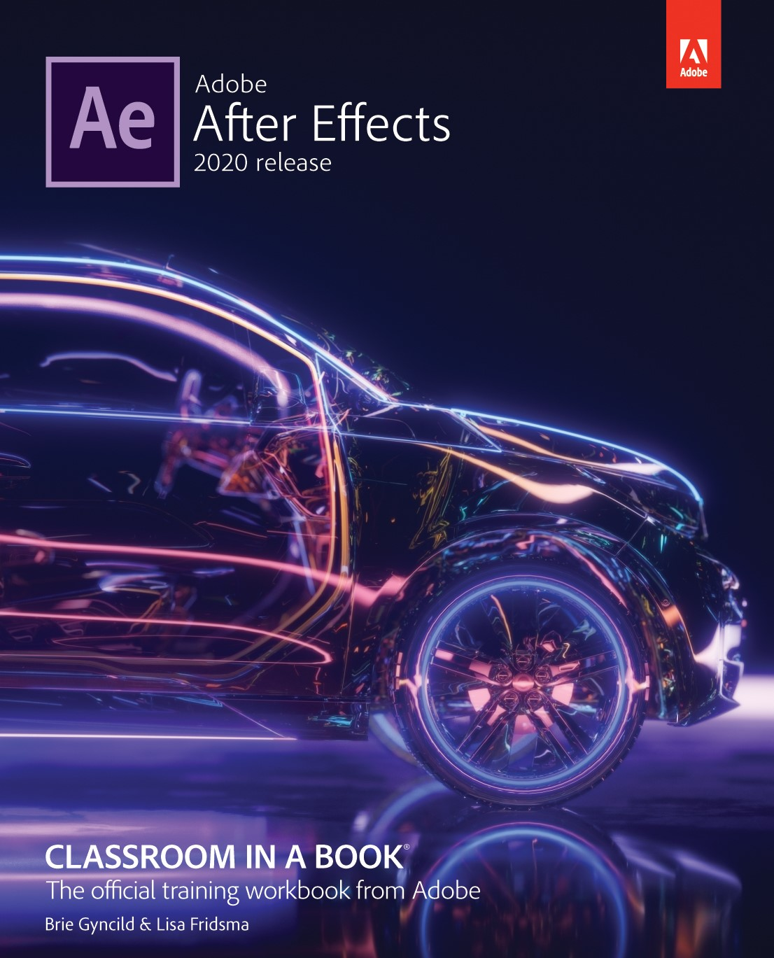 Adobe After Effects 2020 PC