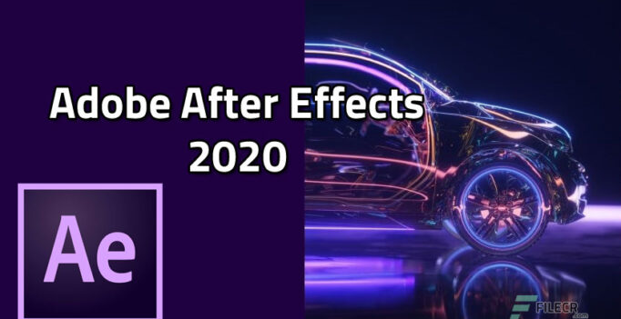 Telecharger-Adobe-After-Effects-2020-gratuit